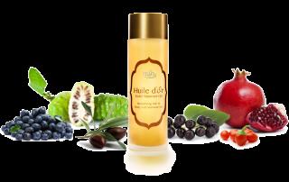 huile_fruits